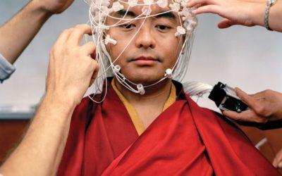 Beneficis de la Meditació