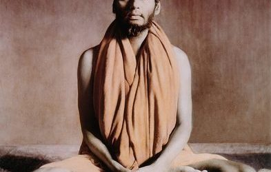 Siddha Ioga